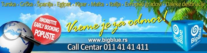 BigBlue970x250