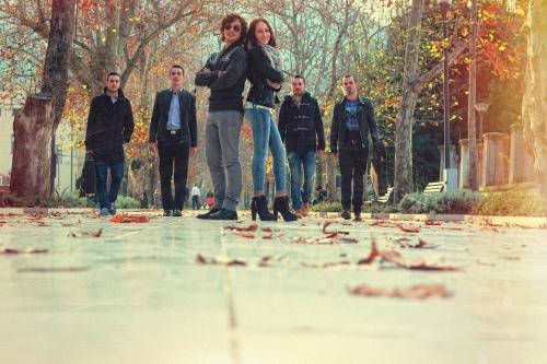 Grupa SINERGIJA iz Mostara